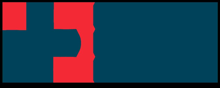 MichalHrubý.cz